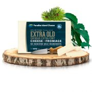 Lactose Free Extra Old Cheddar