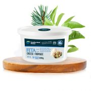 Feta Light 750 g