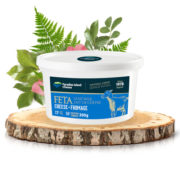 Feta Light 200 g